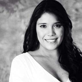 Adriana Cómbita