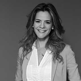 Luisa Blanco