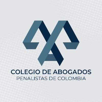 Colegio de abogados penalistas de Colombia