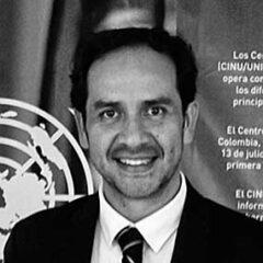 Edgar Cataño