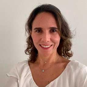 María Luisa Fajardo